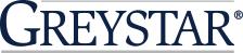 Grey Star logo