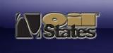 Oil States logo